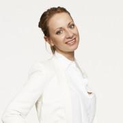 Екатерина Герасимова - Тула, Тульская обл., Россия, 31 год на Мой Мир@Mail.ru