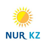 Казахстанский портал Nur.kz группа в Моем Мире.