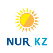 Казахстанский портал Nur.kz group on My World