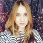 Алёна Курилова в Моем Мире. - _avatar180%3F1377523482