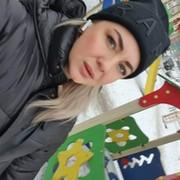 Анна Бабенко - Украина, 28 лет на Мой Мир@Mail.ru