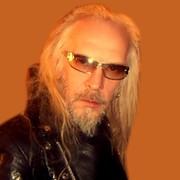 Александр Шкуратов on My World.