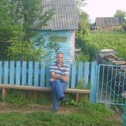 александр богданов - Плавск, Тульская обл., Россия, 52 года на Мой Мир@Mail.ru