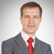 Виталий Бучинский - Россия, 40 лет на Мой Мир@Mail.ru