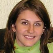 Ольга Белецкая - 32 года на Мой Мир@Mail.ru