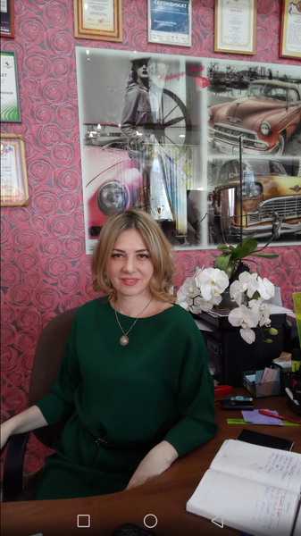 mm_Милавинская Ольга