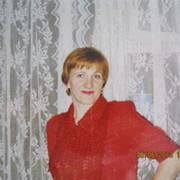 Екатерина Алексеевна Юрикова - Череповец, Вологодская обл., Россия, 55 лет на Мой Мир@Mail.ru