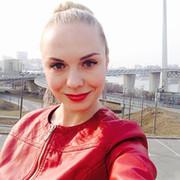 Слуцкая (Иванченко) Яна - Владивосток, Приморский край, Россия, 36 лет на Мой Мир@Mail.ru