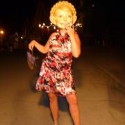 Лариса Данилова - Сахалинская обл., 42 года на Мой Мир@Mail.ru