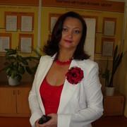 Валентина Лазарева - Чебоксары, Чувашия, Россия, 52 года на Мой Мир@Mail.ru