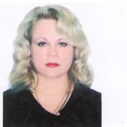 Елена Комарова - Ростовская обл., 51 год на Мой Мир@Mail.ru