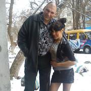 Михаил Акулов - Саратов, Саратовская обл., Россия, 48 лет на Мой Мир@Mail.ru