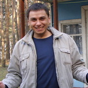 Евгений Морин - Харьковская обл., 32 года на Мой Мир@Mail.ru