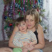 Анастасия Юст - Тимашевск, Краснодарский край, Россия, 28 лет на Мой Мир@Mail.ru