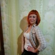blyadi-foto-anzhero-sudzhensk