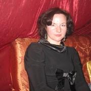 Ольга Максименкова - 34 года на Мой Мир@Mail.ru