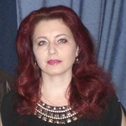 Инна Гусева в Моем Мире.
