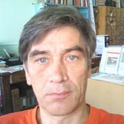 Александр Александрович - Новосибирск, Новосибирская обл., Россия, 51 год на Мой Мир@Mail.ru