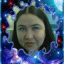 ОЛЬГА ШАШИНА on My World. - _avatar180%3F1368194040