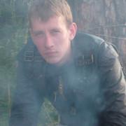 Николай Метёлкин - Санкт-Петербург, Россия, 35 лет на Мой Мир@Mail.ru
