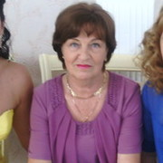 Светлана Донских - на Мой Мир@Mail.ru