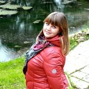 Светлана Суркова - 27 лет на Мой Мир@Mail.ru