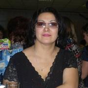 Асия Редкозубова - Новосибирск, Новосибирская обл., Россия на Мой Мир@Mail.ru