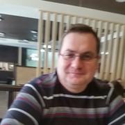 Андрей Захаров - Хабаровск, Хабаровский край, Россия, 41 год на Мой Мир@Mail.ru