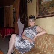 devushke-prishla-porno-seks-erotika