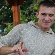 Денис Денисов - 34 года на Мой Мир@Mail.ru
