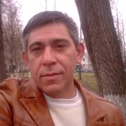 eduard biganov on My World.