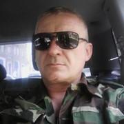 Сергей Блинов on My World.