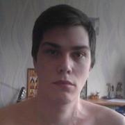 Дмитрий Иванов on My World.