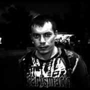 Игорь Должичев on My World.