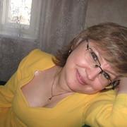 Гульнара Маннанова on My World.
