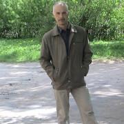 Владимир Шипин on My World.