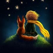 Ирина Пахтусова on My World.