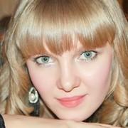 Людмила Исламова on My World.