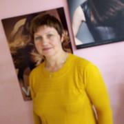 Надежда Моргун (Акентьева) on My World.
