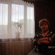 Репкина Наталья on My World.