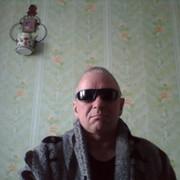 Сергей Шпаков on My World.