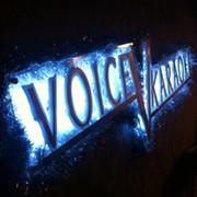 Voice Karaoke Алматы on My World.