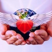 Мысли вслух - Улыбка сердцем group on My World