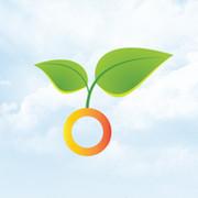 Ботаничка.ru - О мире растений и загородной жизни группа в Моем Мире.