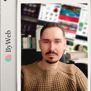 Создание сайтов и продвижение в Минске group on My World