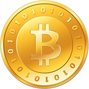 Криптовалюта CryptoCurrency group on My World