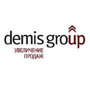 DEMIS GROUP digital agency group on My World