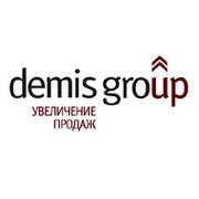 DEMIS GROUP digital agency группа в Моем Мире.
