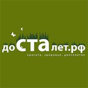 ДоСтаЛет.рф group on My World