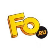 fo_ru группа в Моем Мире.